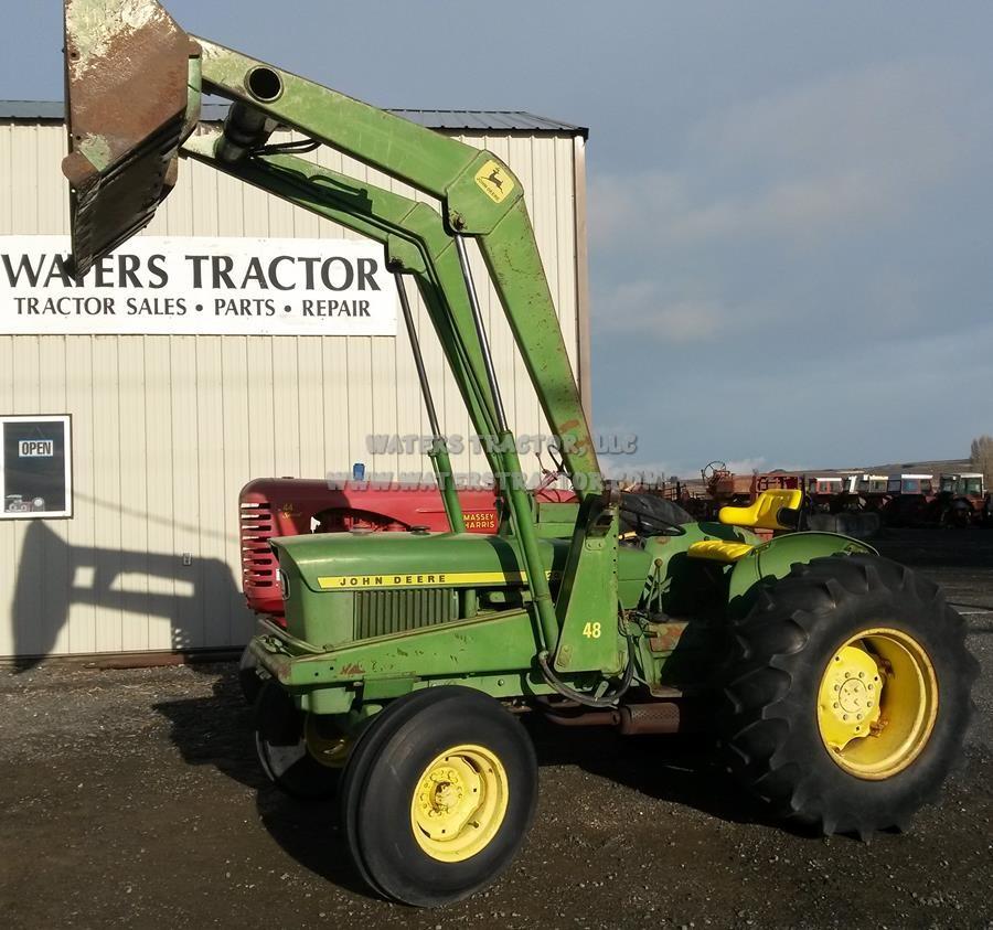 john deere 1020 hydraulic schematic parts  john  tractor