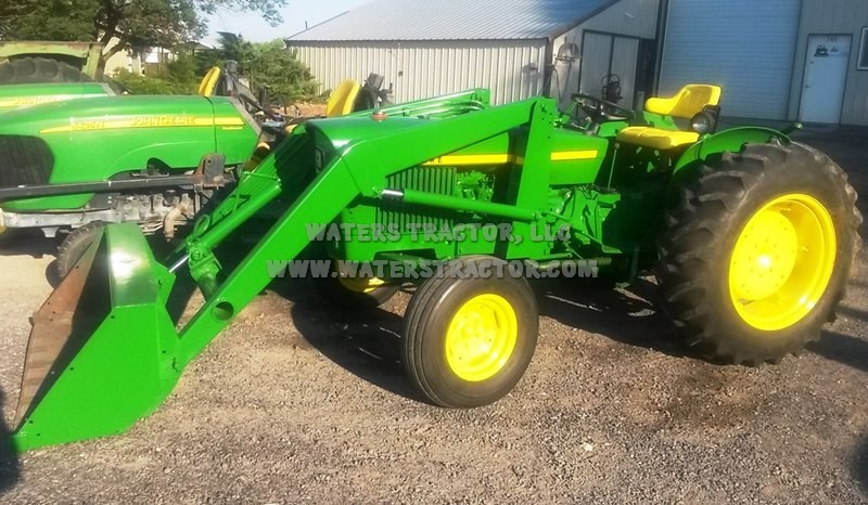 Waters Tractor Llc. Rear Tires Titan 136 X 28 With Excellent Tread Just Serviced Oil Filters Replaced Ready To Use This Model Was Produced At John Deere's German Plant. John Deere. John Deere Pto Diagram 820 At Scoala.co
